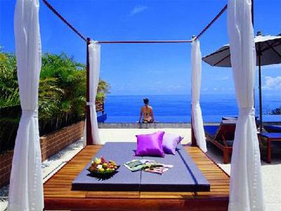 Ayara Kamala Resort & Spa 4