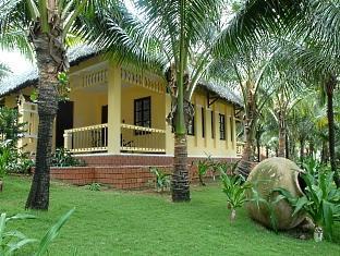 Blue Lagoon Resort 2
