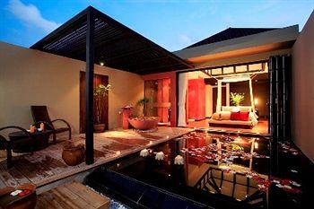 Bundarika Villa & Suites 2