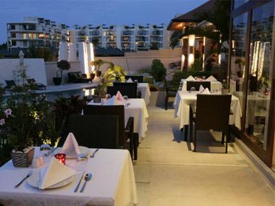 Dewa Phuket 4