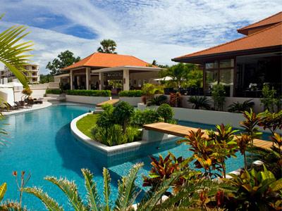 Dewa Phuket 1