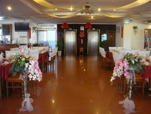 Dong Xuyen Hotel 2