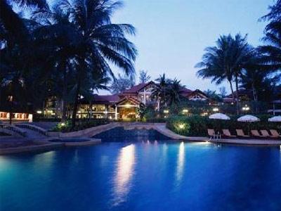 Dusit Thani Laguna Phuket 4