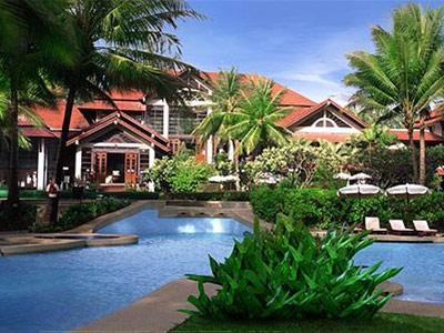 Dusit Thani Laguna Phuket 5