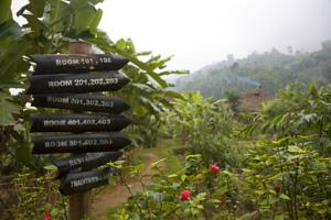 Ecolodge Pan Hou Village 3
