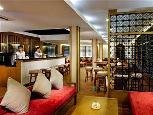 Emeralda Resort 4