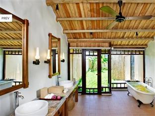 Emeralda Resort 2