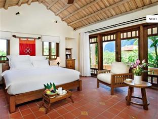 Emeralda Resort 5