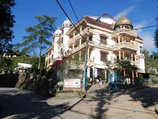 Hoang Ha Sapa Hotel Galleries