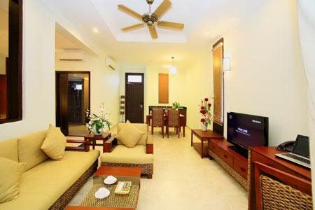 Phan Thiet Hotel Lotus Munie Beach Resort Amp Spa