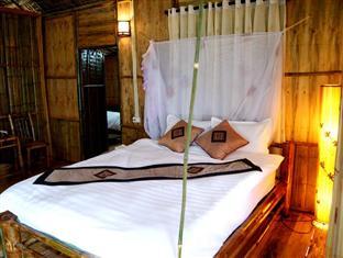 Mai Chau Nature Place 3