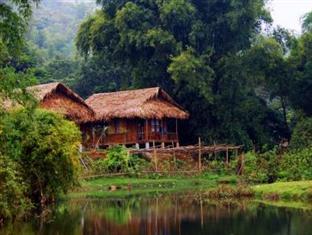 Mai Chau Nature Place 1