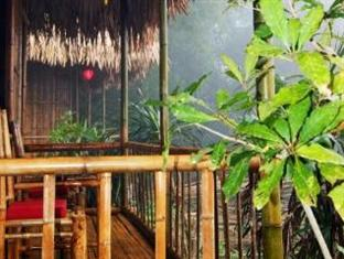 Mai Chau Nature Place 2