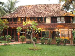 Mai Spa Resort 4