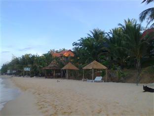 Mai Spa Resort 2