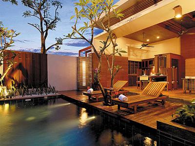 Malisa Villa Suites 3