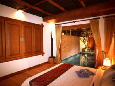 Malisa Villa Suites 1