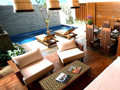 Malisa Villa Suites 4