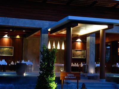 Malisa Villa Suites 5