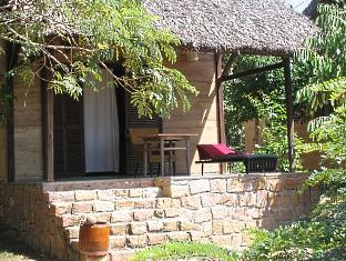 Mango Bay Resort 3