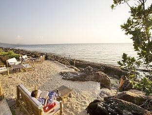 Mango Bay Resort 2