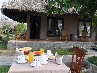 Mekong Lodge 3