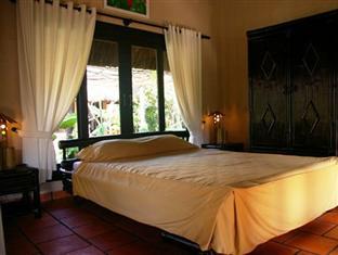 Mekong Lodge 1