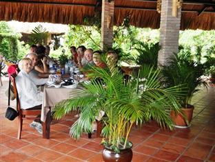 Mekong Lodge 4