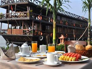 Mekong Lodge 5