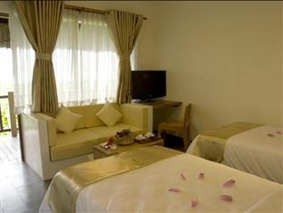 Mekong Riverside Resort