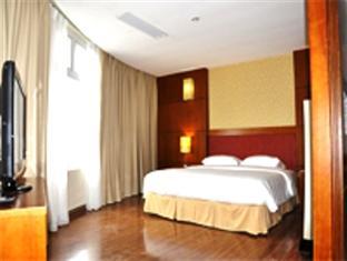 Three Star Hotel 3