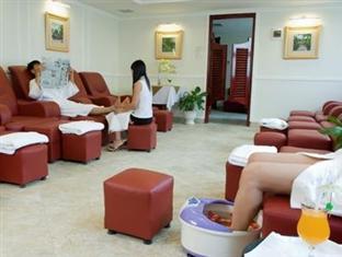 Ninh Binh Legend Hotel 3