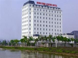 Ninh Binh Legend Hotel 2