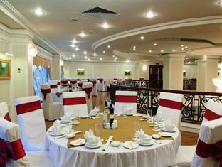 Ninh Binh Legend Hotel 1
