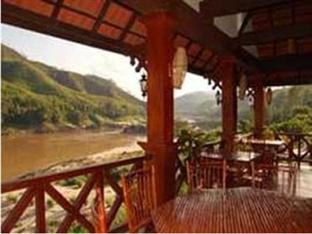Pakbeng Lodge Galleries