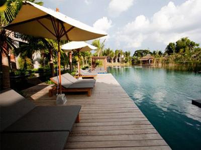 Pattara Resort & Spa 4