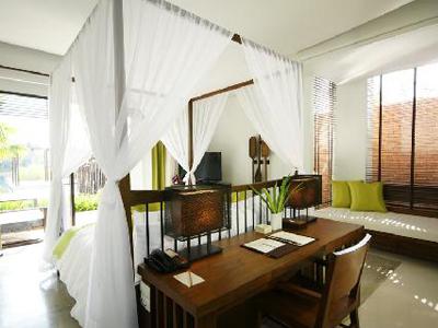 Pattara Resort & Spa 2