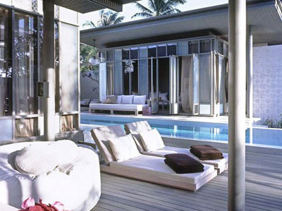 Sala Phuket Resort & Spa 3