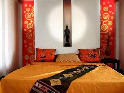 Sofa Gallery Hotel 3
