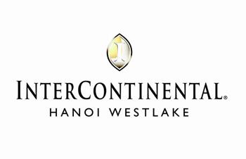 Hanoi InterContinental hotel
