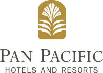 Hanoi Pan Facific hotel