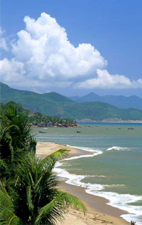 Nha Trang travel guides, Nha Trang tours in Vietnam