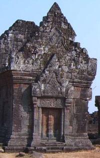 Wat Phou travel guides, Wat Phou tours in Laos