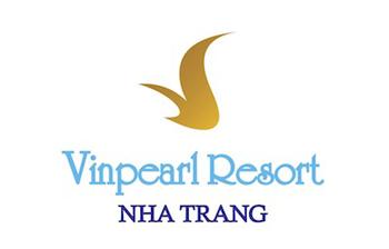 VinPearl Resort - Nha Trang