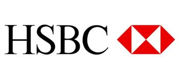 HSBC Bank Vietnam