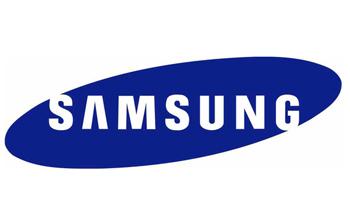 SamsungVietnam
