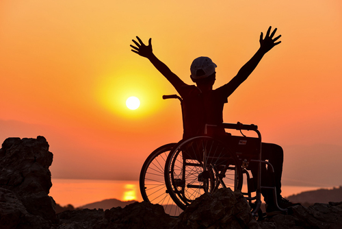 Tips for disabled travelers to visit to Vietnam