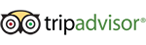 Paradise Travel on TripAdvisor