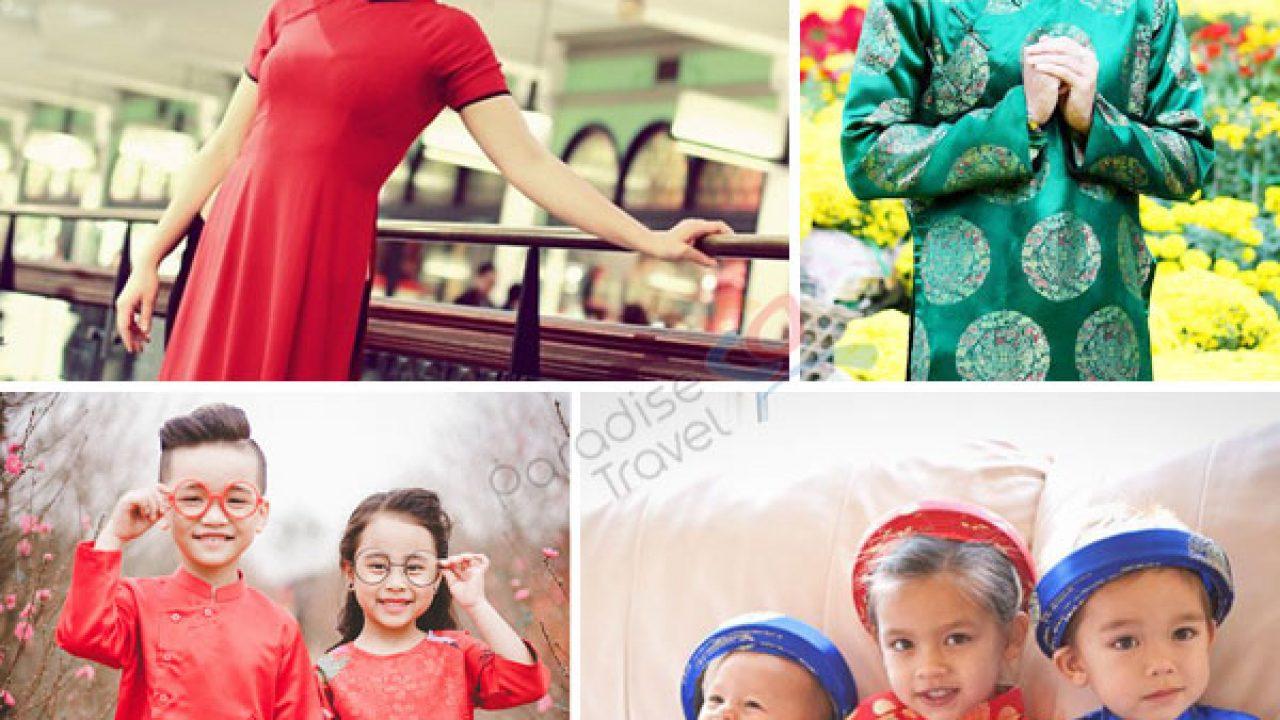5c57cfcb05aa4 17 Best Vietnam Souvenirs Ideas for Kids and Adults - Paradise Travel