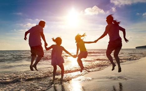 Vietnam Beach Break Tour For Family in 8 Days